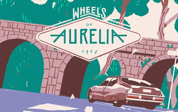 santa_ragione-wheels_of_aurelia