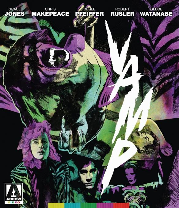 vamp_av067