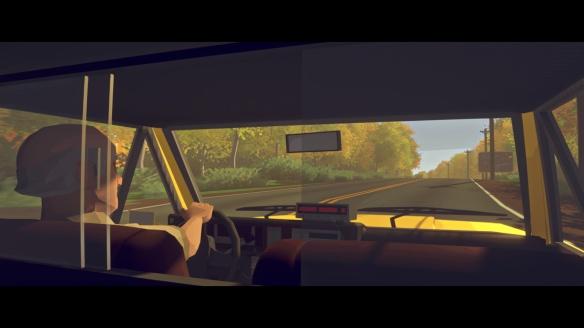 virginia-screenshot-2
