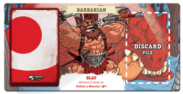 5md-barbarian