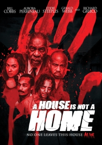 a-house-is-not-a-home_mvd8444d