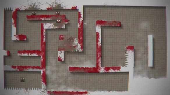 beeftacular-screenshot_10
