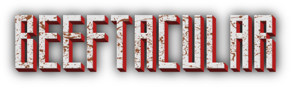 beeftacular_logo