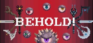 behold-header