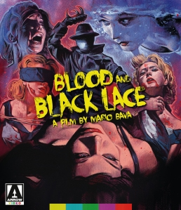 blood-and-black-lace-mvd7206br