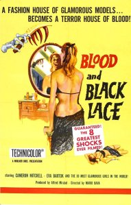 blood-and-black-lace-us