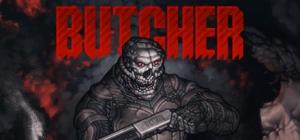 butcher-header