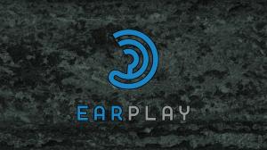 earplay-logo-ww-bg
