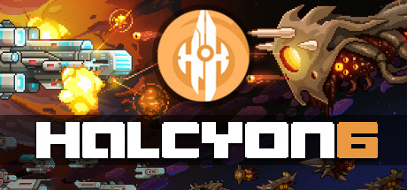 halcyon-6-header
