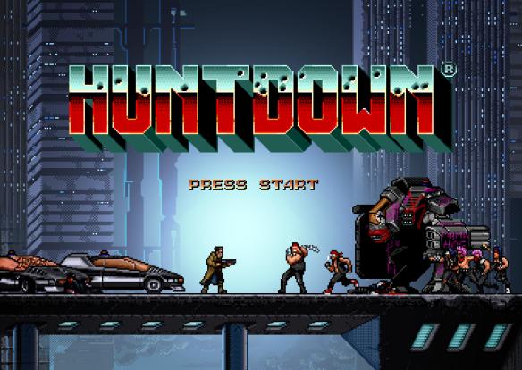 huntdown_concept