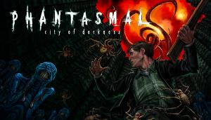 phantasmal-header-logo