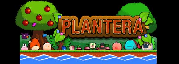 plantera-banner