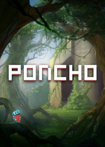 poncho-cover