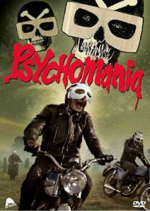 psychomania_severin