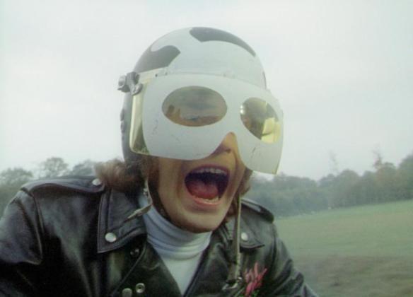 psychomania_skull-helmet