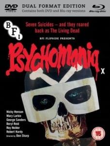 psychomania_uk_bfi