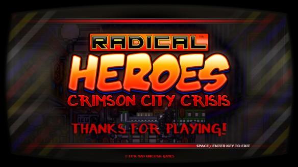 Radical Heroes (111).jpg