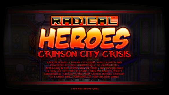 Radical Heroes (122).jpg