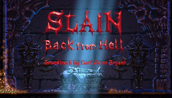 slain-title-screen