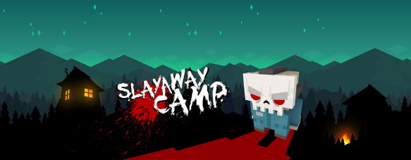 slayaway-camp-banner_big