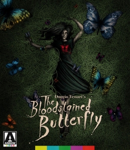 the-bloodstained-butterfly-av063