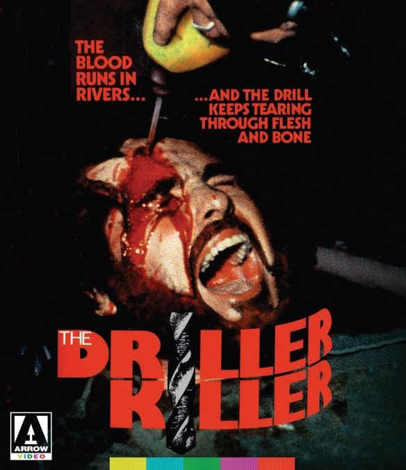 the-driller-killer_av073