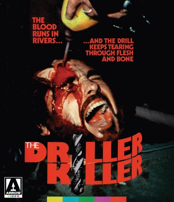 the-driller-killer_av073