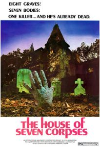 the_house_of_seven_corpses_mp