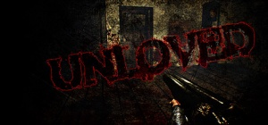 unloved-header