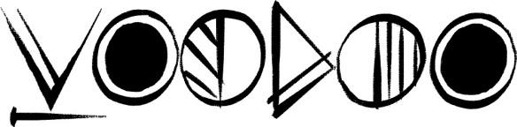 voodoo_logo-a