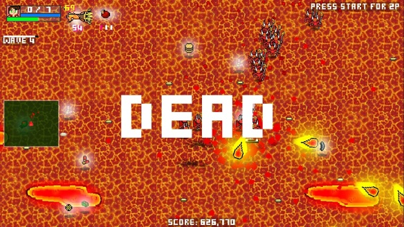 zp_dead