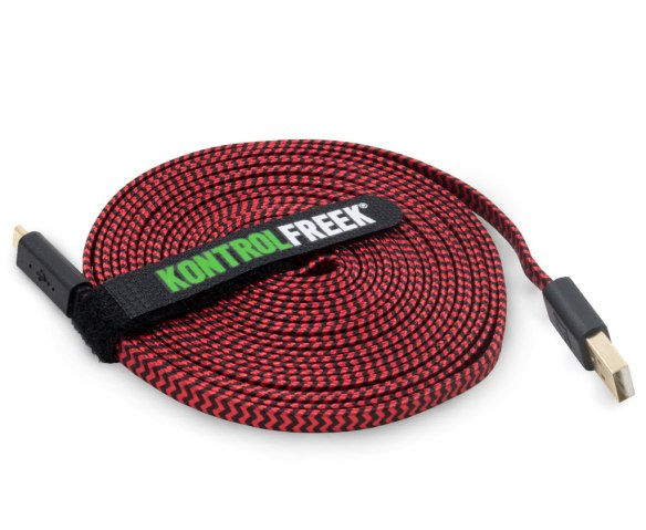 usb-red-coiled-1024x841