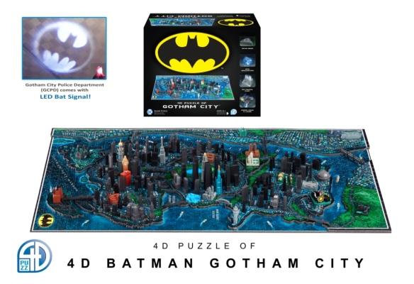 4d-cityscape-batman-gotham-city
