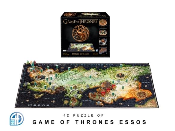 4d-cityscape-game-of-thrones-essos