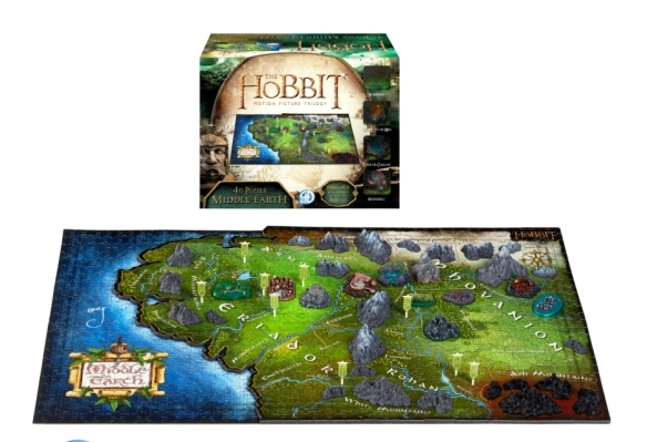 4d-cityscape-hobbit-middle-earth