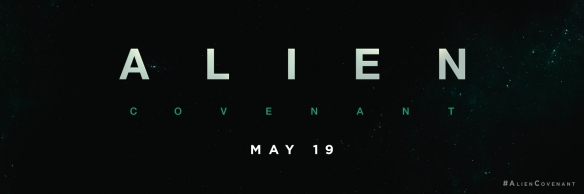 aliencovenant-header
