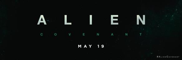 aliencovenant-header