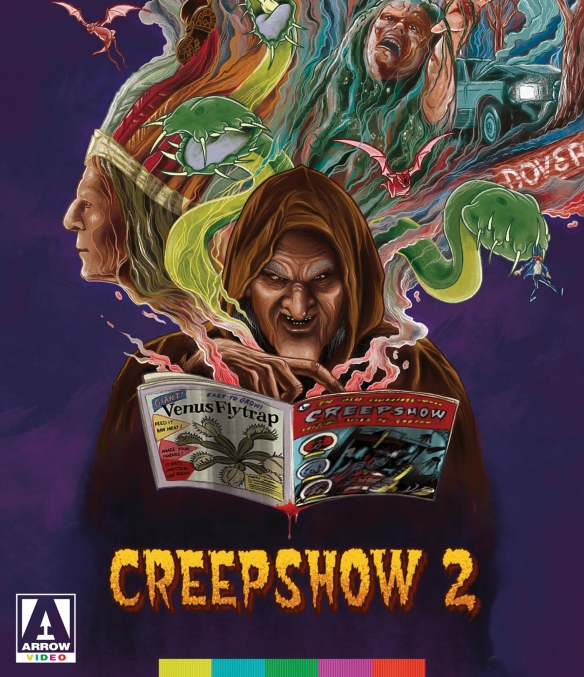 creepshow-2-le-av079