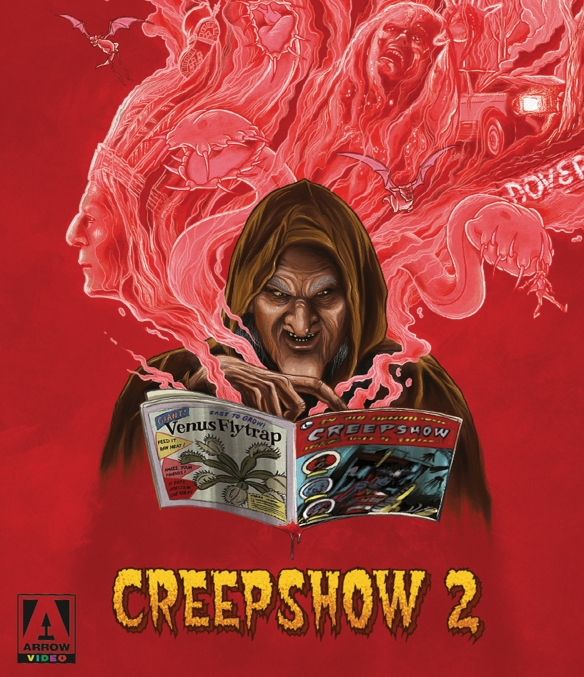 creepshow-se-av075