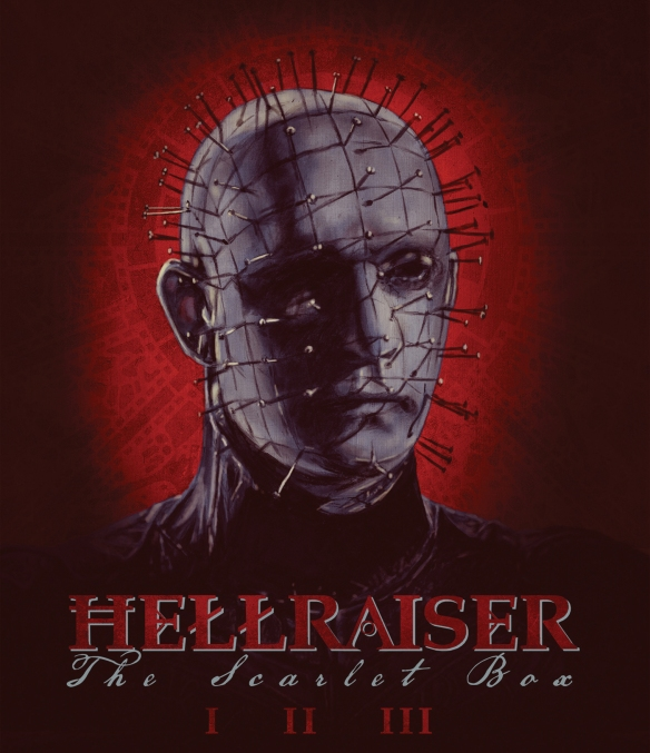 hellraiser-box-av080