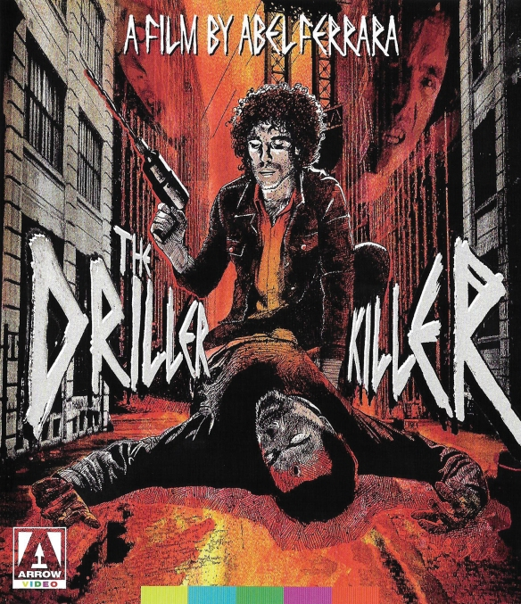 the-driller-killer-se-av073