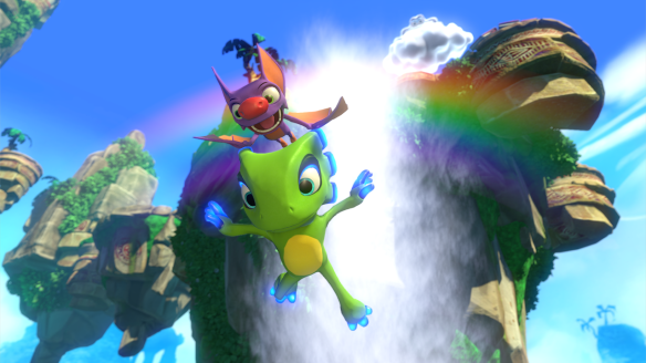 yooka-laylee_waterfall
