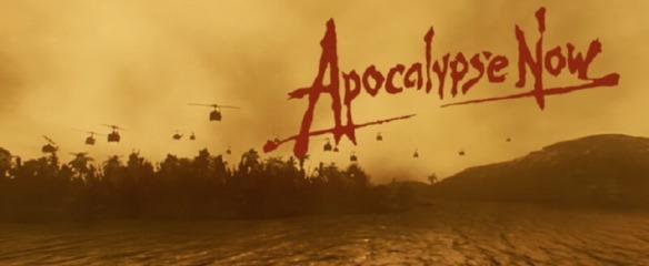 apocalypse-wow