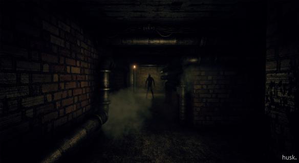 husk_basement
