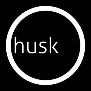 husk_logo