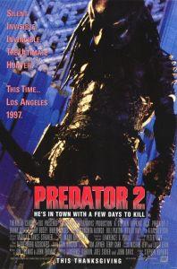 predator_2_ver1