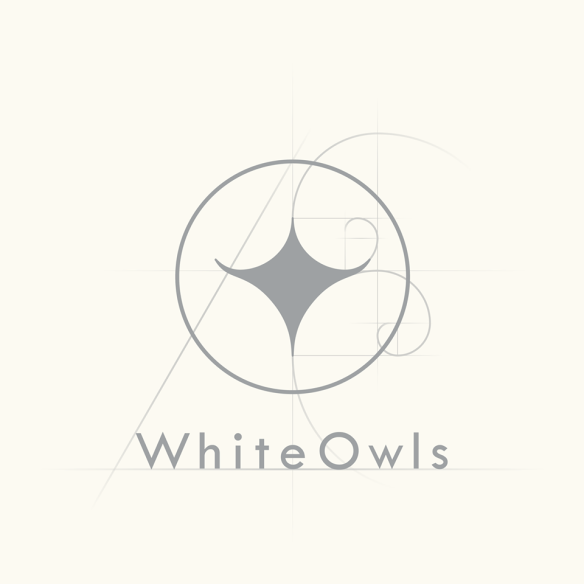 white-owls-logo
