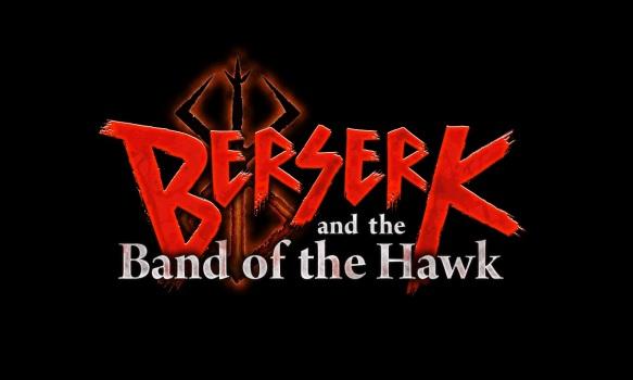 berserkandthebandofthehawk_logo_black