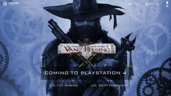 vhps_releasedate