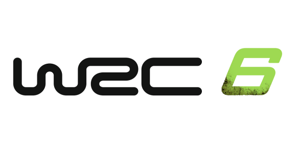 main_logo_black_mud